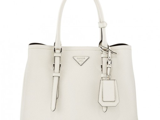 Prada-Saffiano-Cuir-Double-Bag