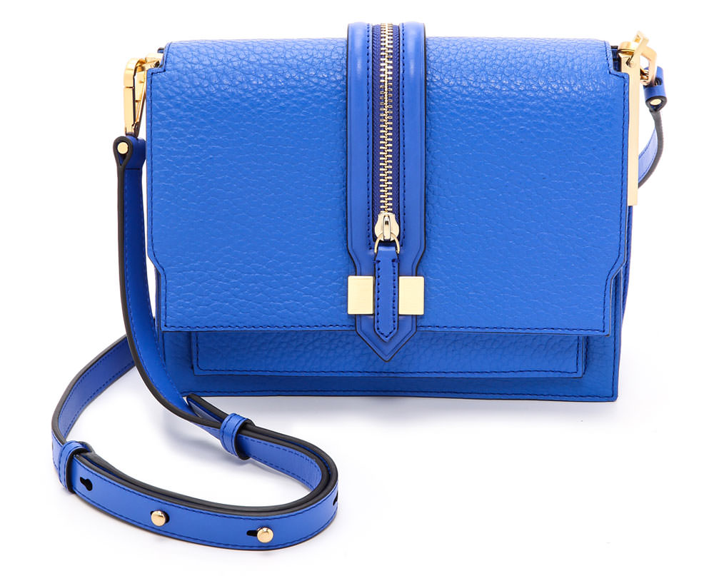 Rebecca-Minkoff-Waverly-Crossbody-Bag