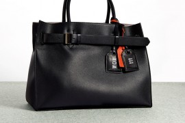 Introducing the Reed Krakoff RK40