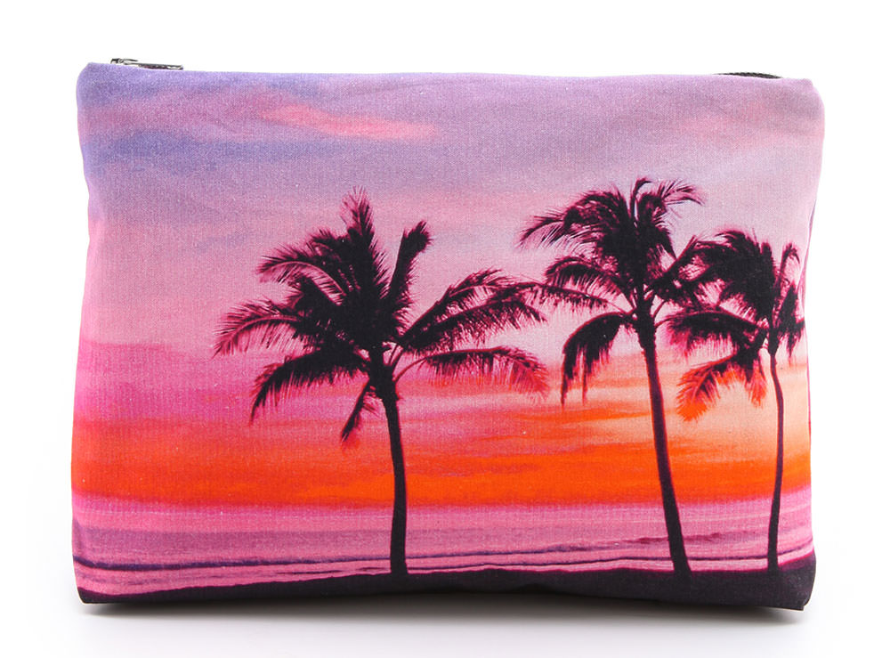 Samudra-Coco-Palms-Clutch