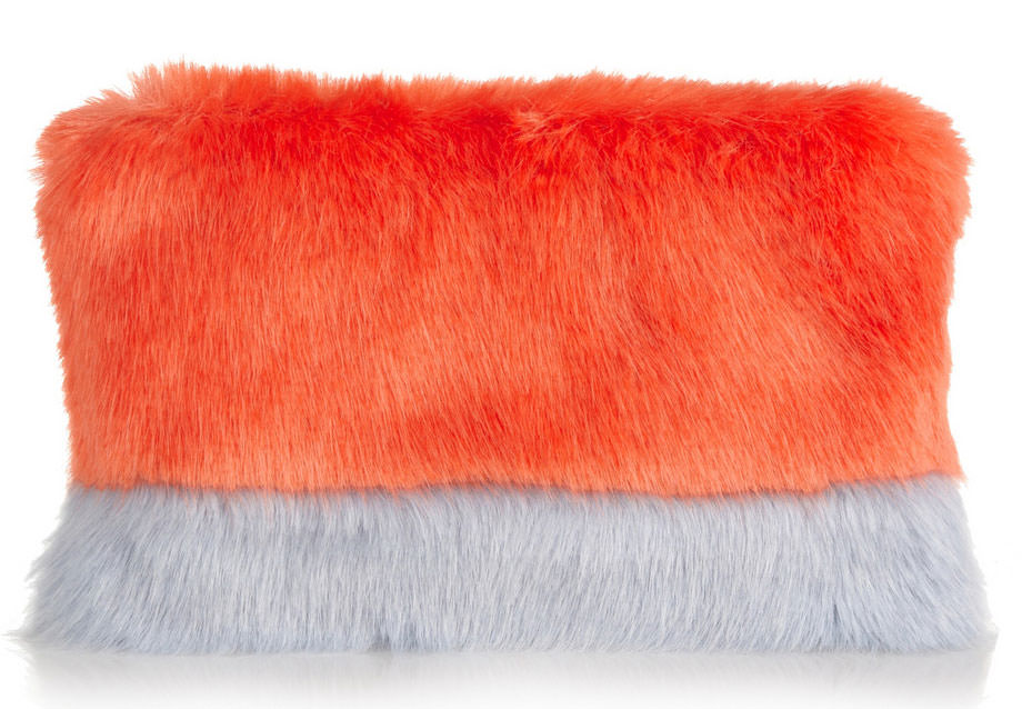 Shrimps-Pablo-Faux-Fur-Clutch