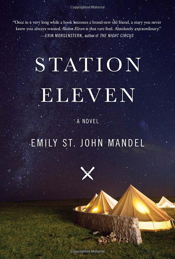 Station-Eleven-by-Emily-St.-John-Mandel
