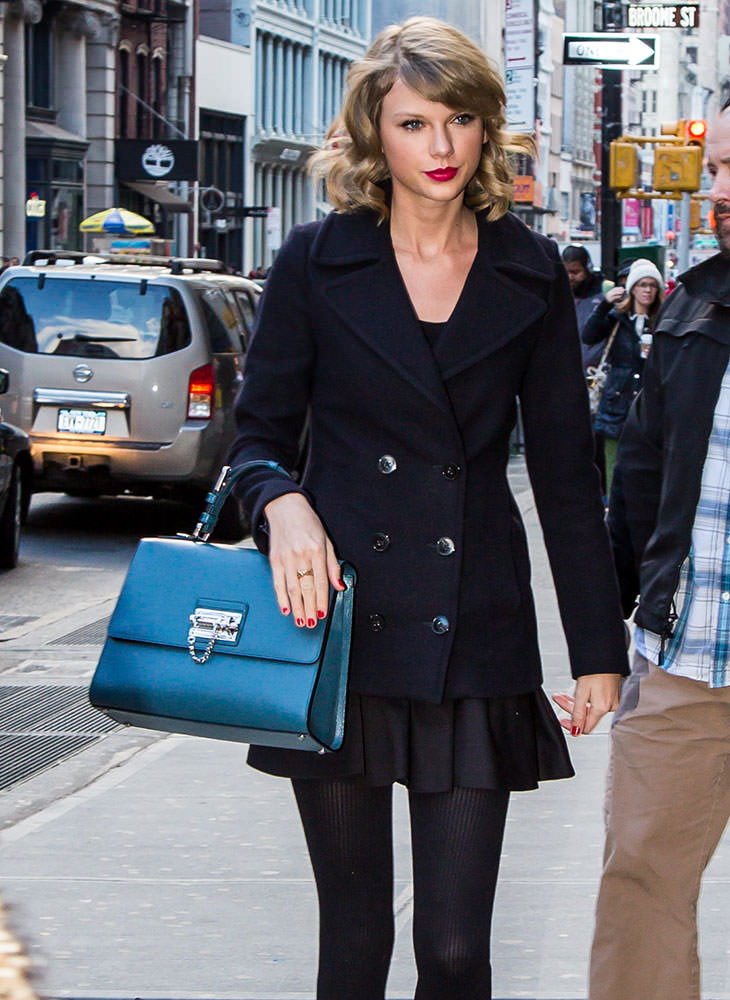 These Celebrity Bag Picks are Some of Our Favorites in ...