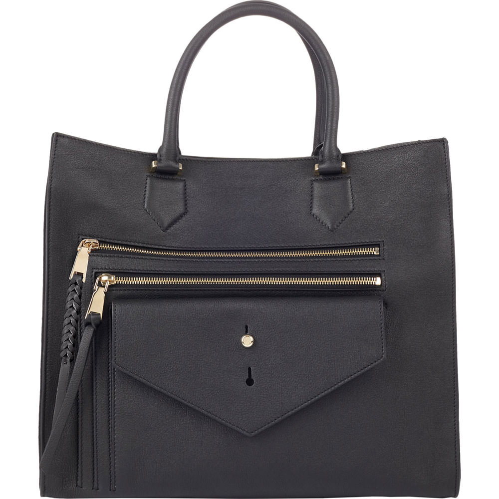 Thakoon-Downing-Classic-Shopper