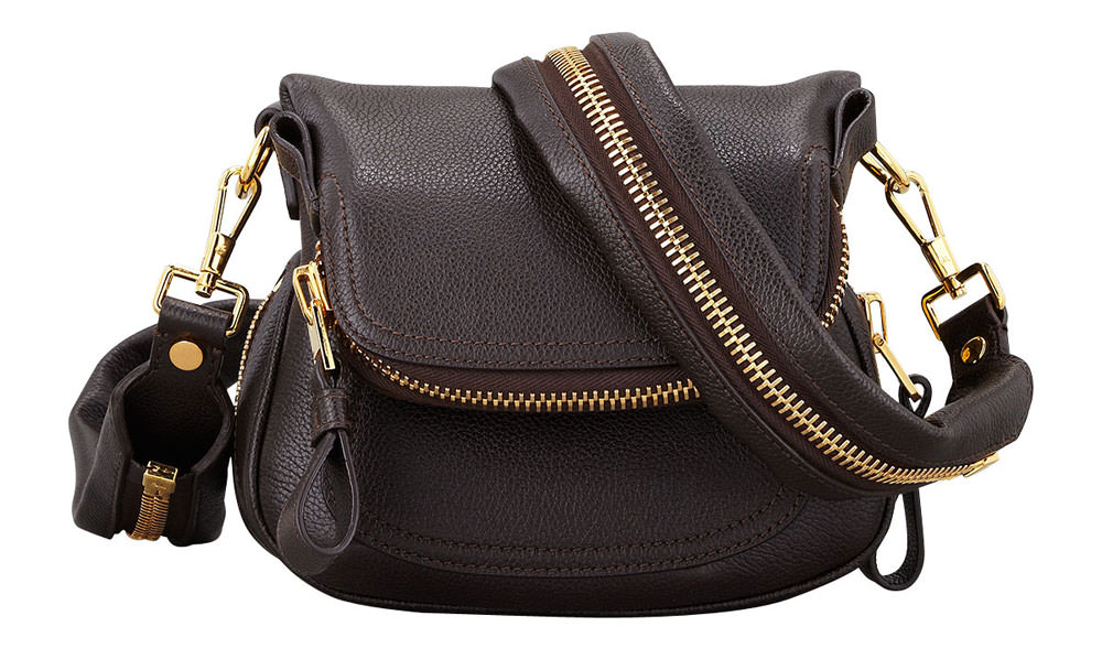 Tom-Ford-Jennifer-Bag