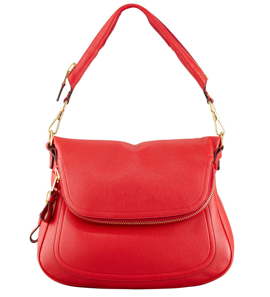 Tom-Ford-Jennifer-Shoulder-Bag