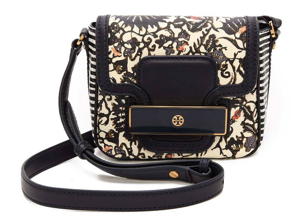 Tory-Burch-Madura-Shoulder-Bag