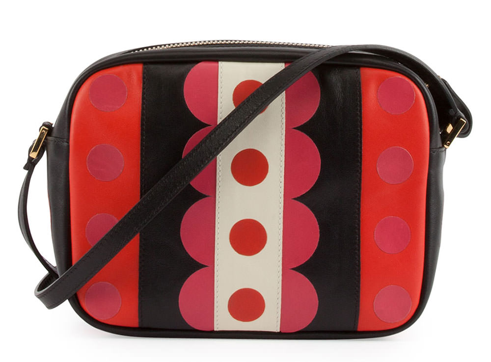 Valentino-Carmen-Mini-Bag