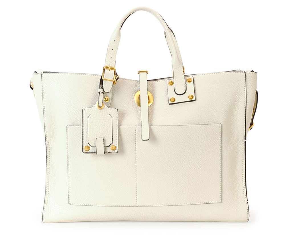 Valentino-Eye-On-You-Vitello-Tote