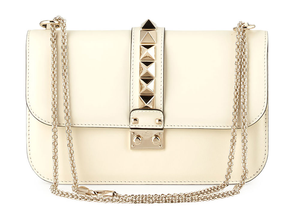 Valentino-Lock-Shoulder-Bag