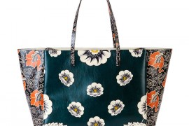 Valentino's Spring 2015 Bags Have Arrived for Pre-Order at Neiman Marcus