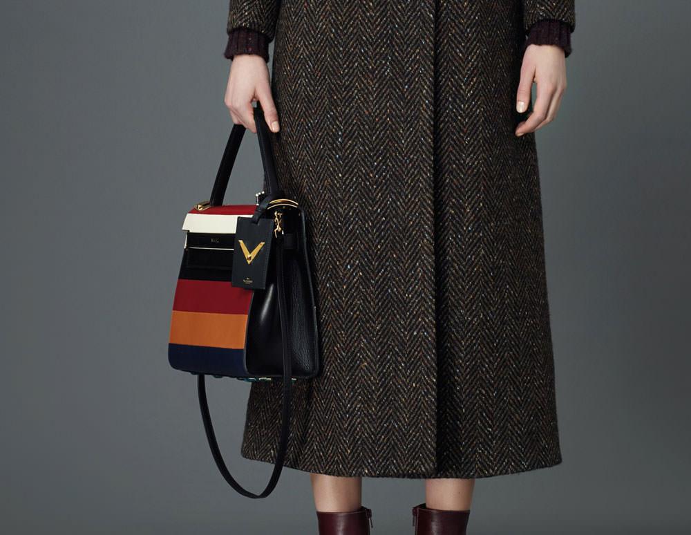 Valentino-Pre-Fall-2015-Bags-1