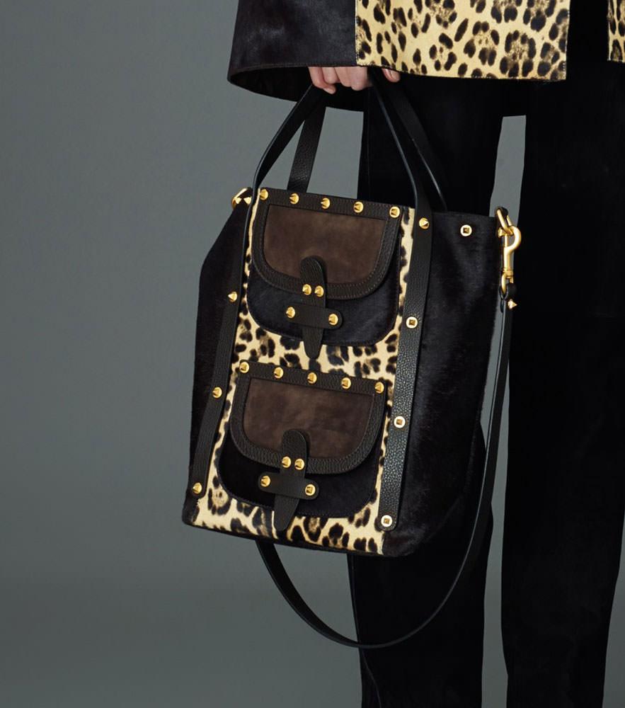 Valentino-Pre-Fall-2015-Bags-10