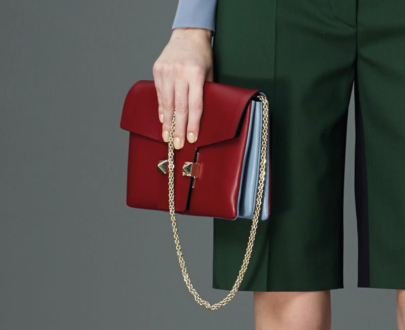 Valentino-Pre-Fall-2015-Bags-11