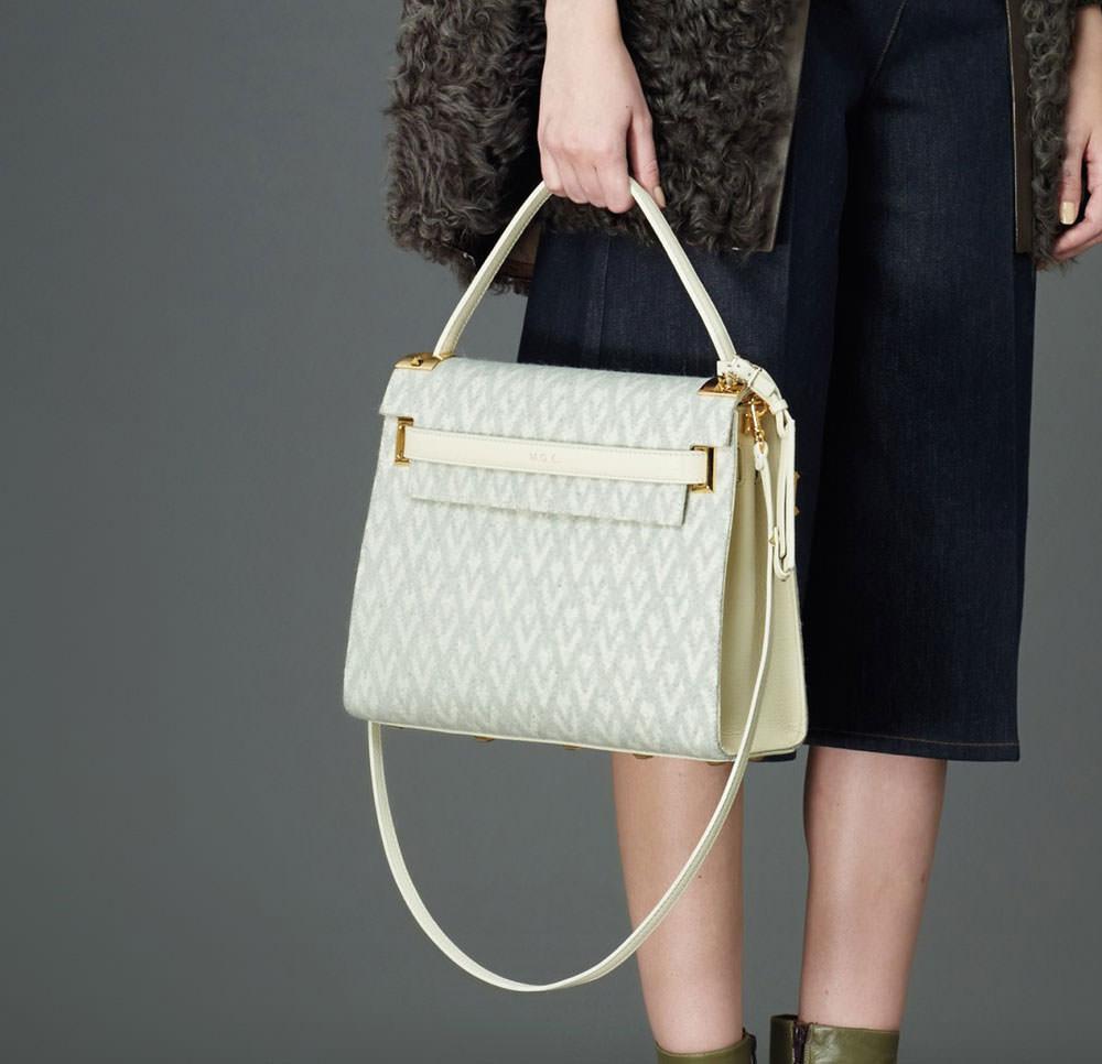 Valentino-Pre-Fall-2015-Bags-20