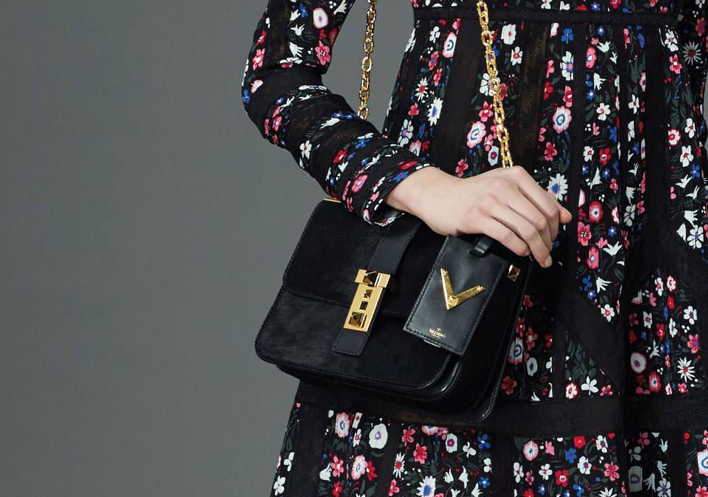 Valentino-Pre-Fall-2015-Bags-24