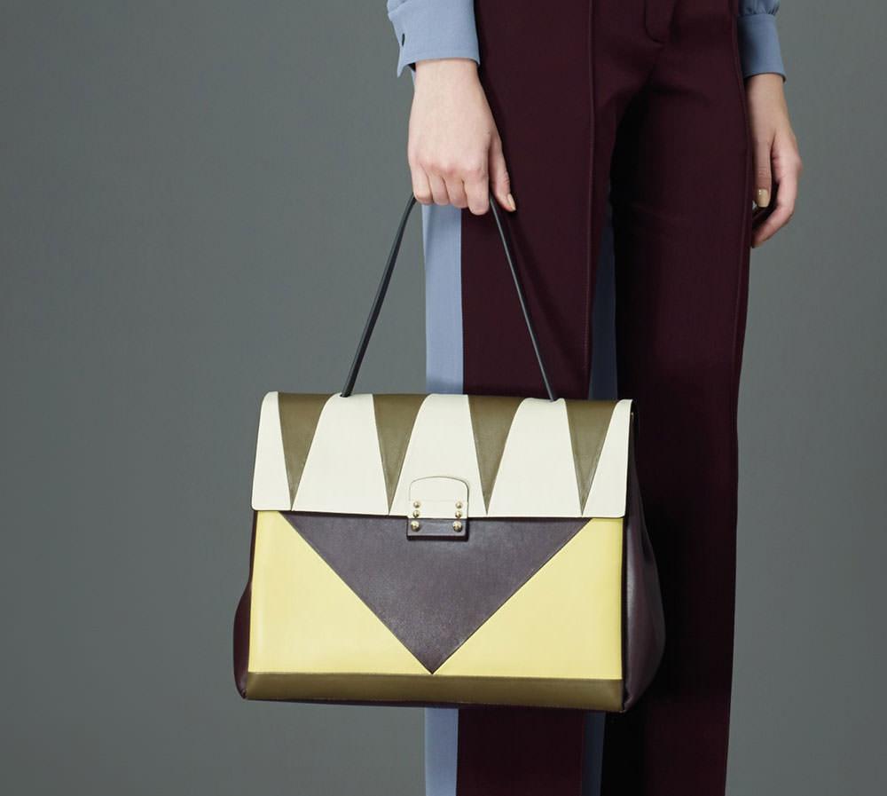 Valentino-Pre-Fall-2015-Bags-25