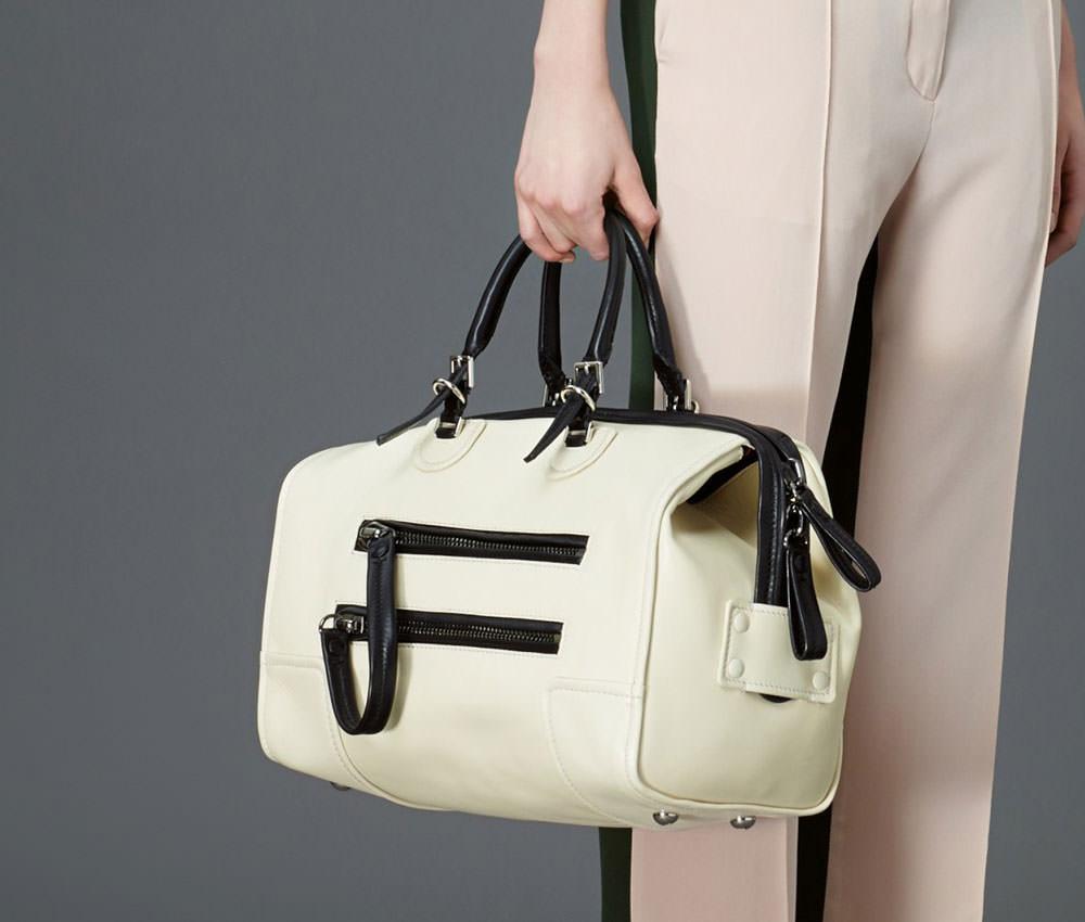 Valentino-Pre-Fall-2015-Bags-27