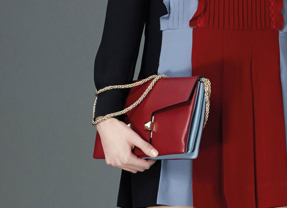 Valentino-Pre-Fall-2015-Bags-6