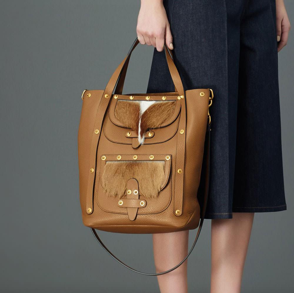 Valentino-Pre-Fall-2015-Bags-7