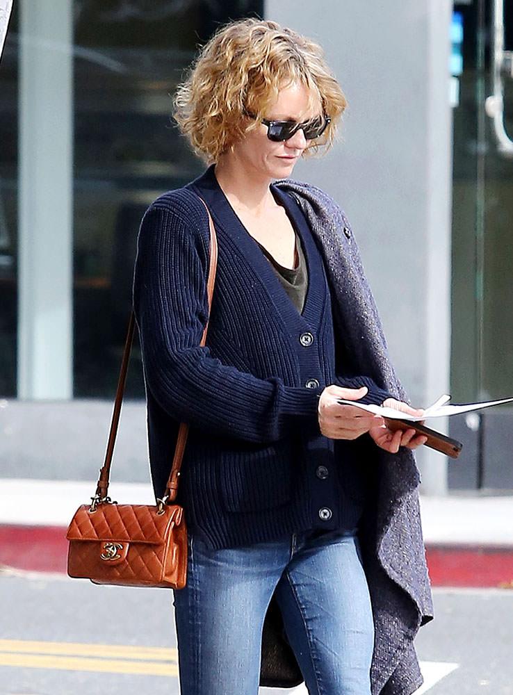 Vanessa-Paradis-Chanel-Flap-Mini-Bag