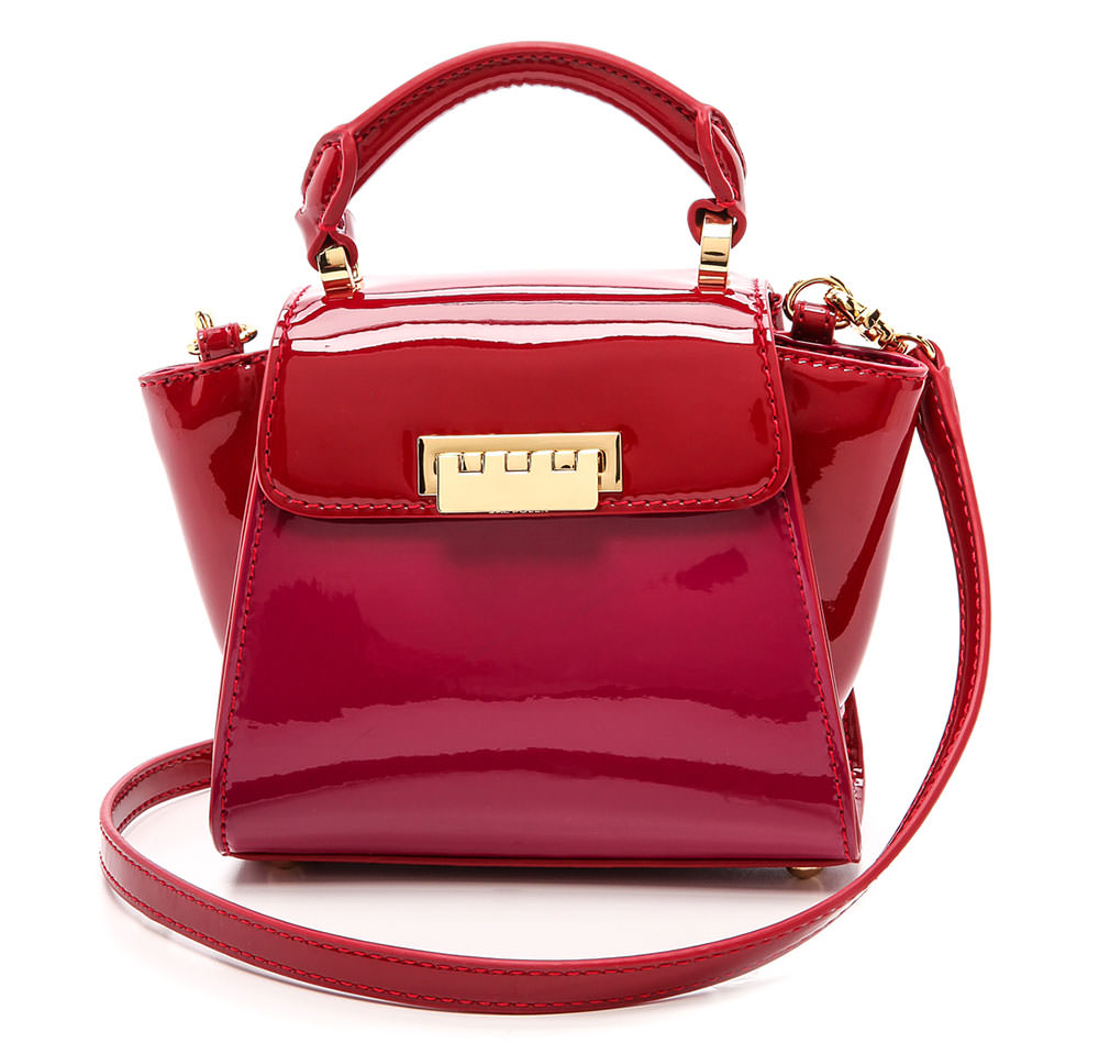 ZAC-Zac-Posen-Eartha-Mini-Top-Handle-Bag
