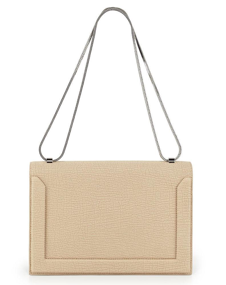 3.1-Phillip-Lim-Soleil-Shoulder-Bag