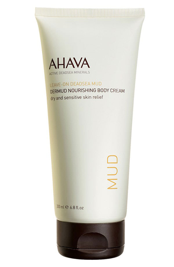 Ahava-Dermud-Nourshing-Body-Cream