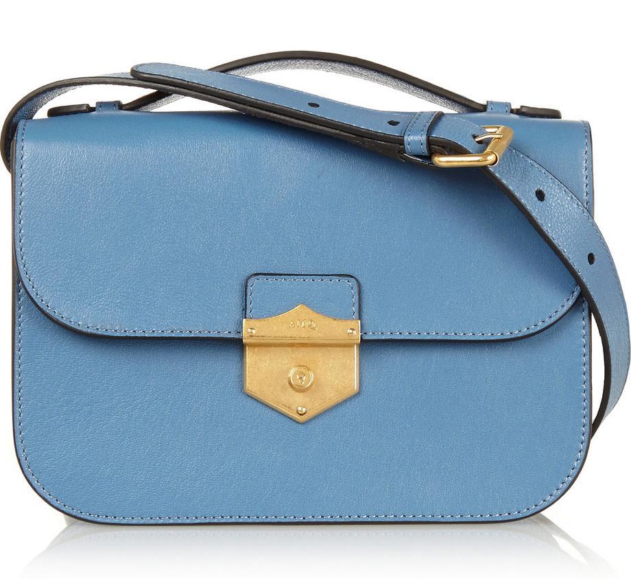 Alexander-McQueen-Medium-Leather-Shoulder-Bag