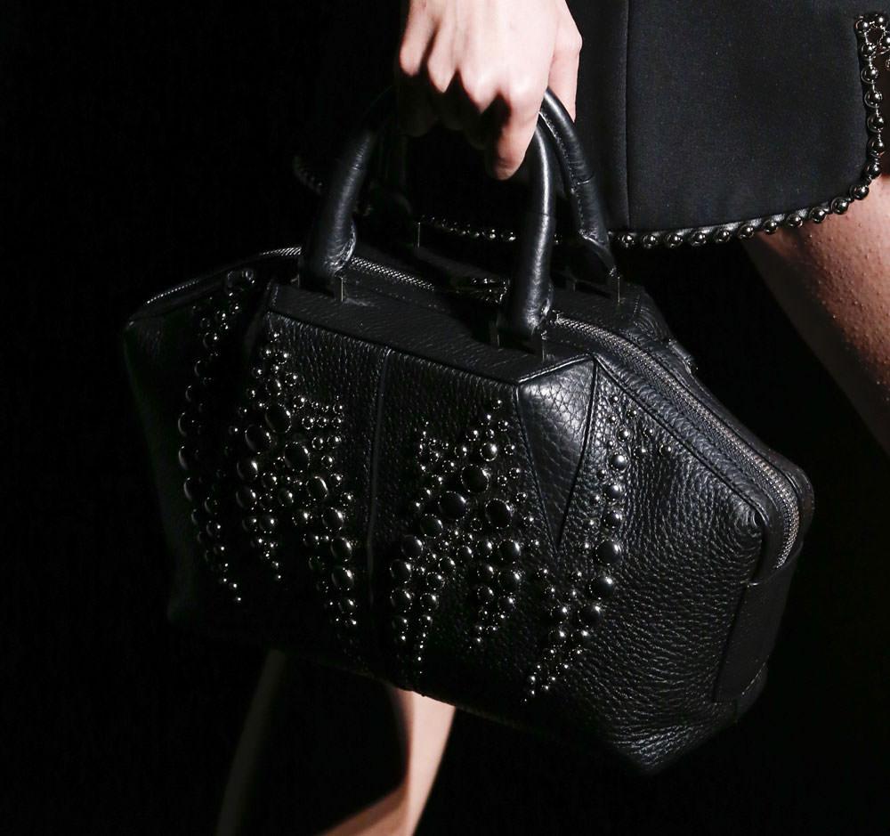 Alexander-Wang-Fall-2015-Bags-2