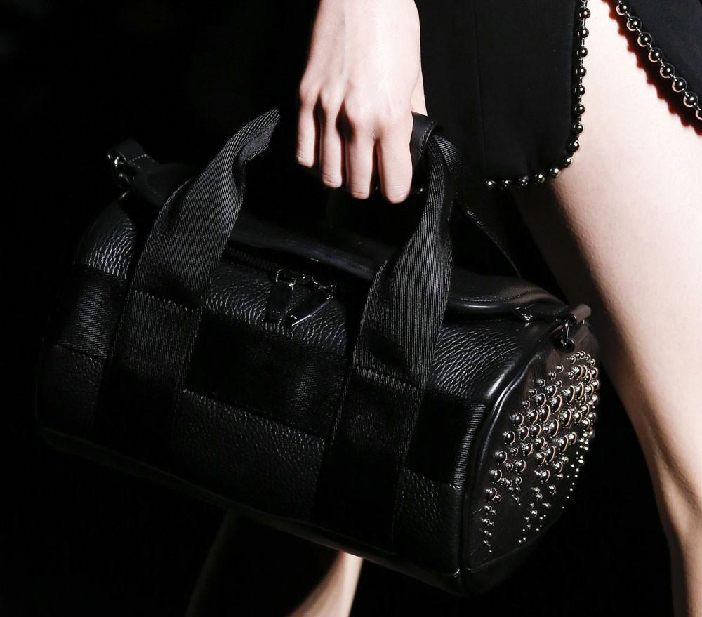 Alexander-Wang-Fall-2015-Bags-9