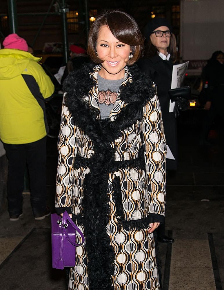 Alina-Cho-Mark-Cross-Grace-Box-Bag