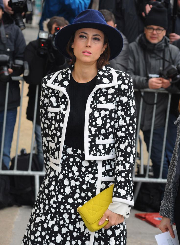Anna-Berest-Chanel-Flap-Bag