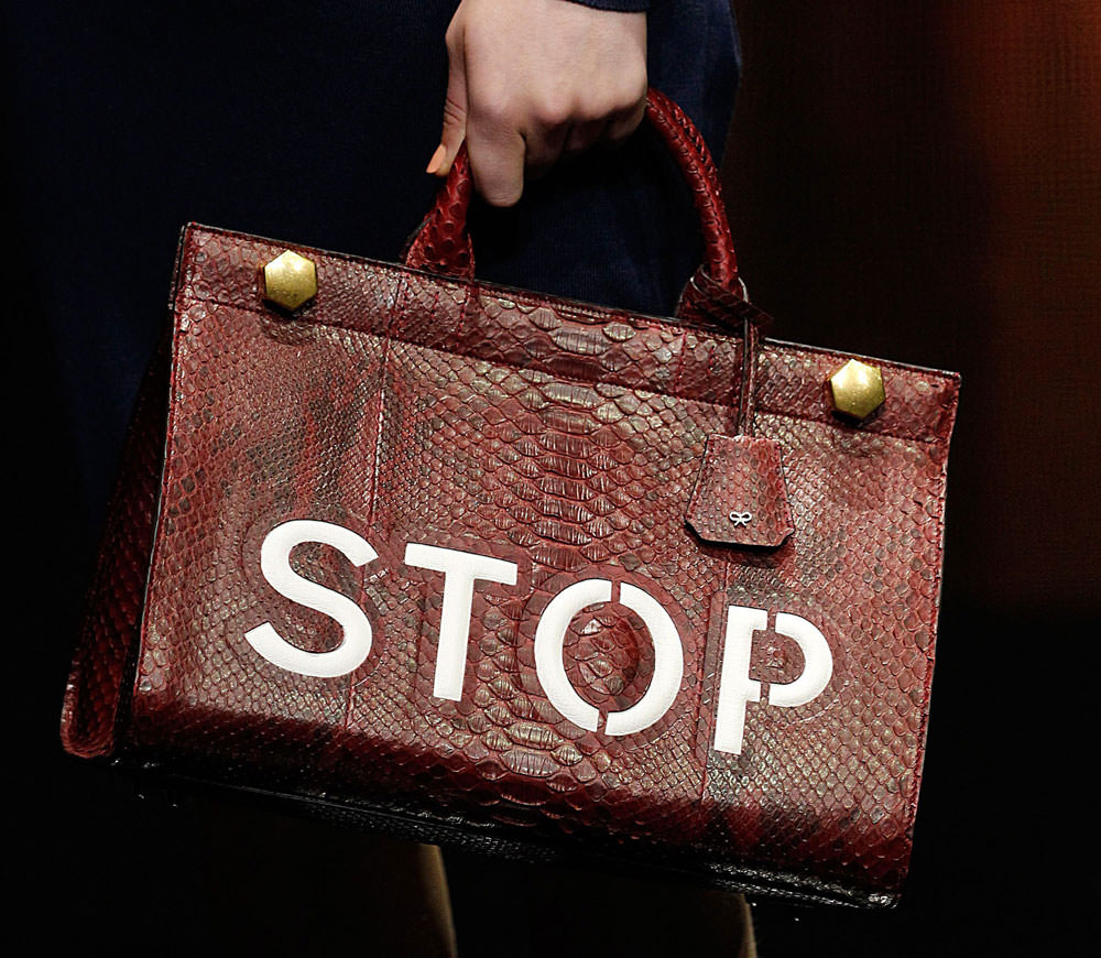 Anya-Hindmarch-Fall-2015-Handbags-10