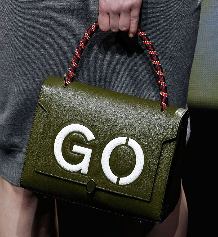 Anya-Hindmarch-Fall-2015-Handbags-12