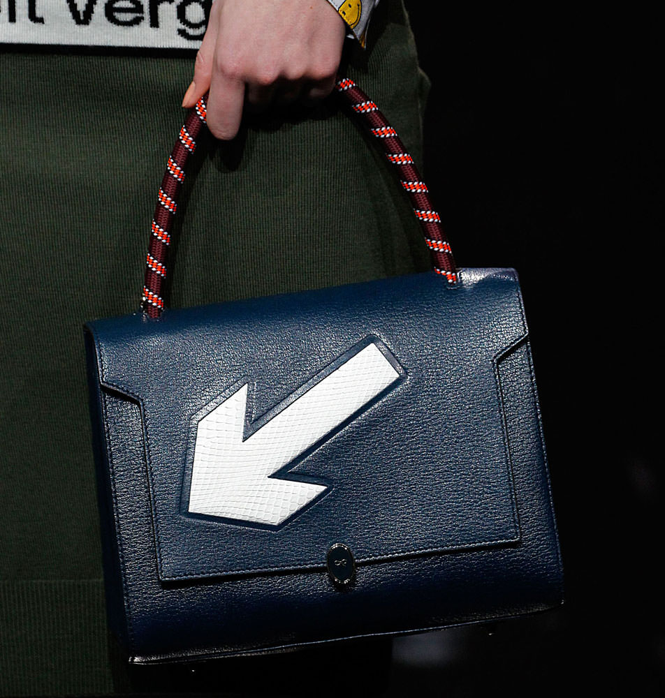 Anya-Hindmarch-Fall-2015-Handbags-16