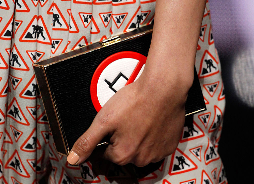 Anya-Hindmarch-Fall-2015-Handbags-17