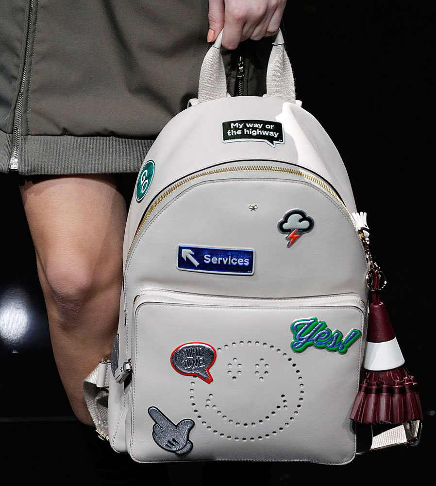Anya-Hindmarch-Fall-2015-Handbags-18