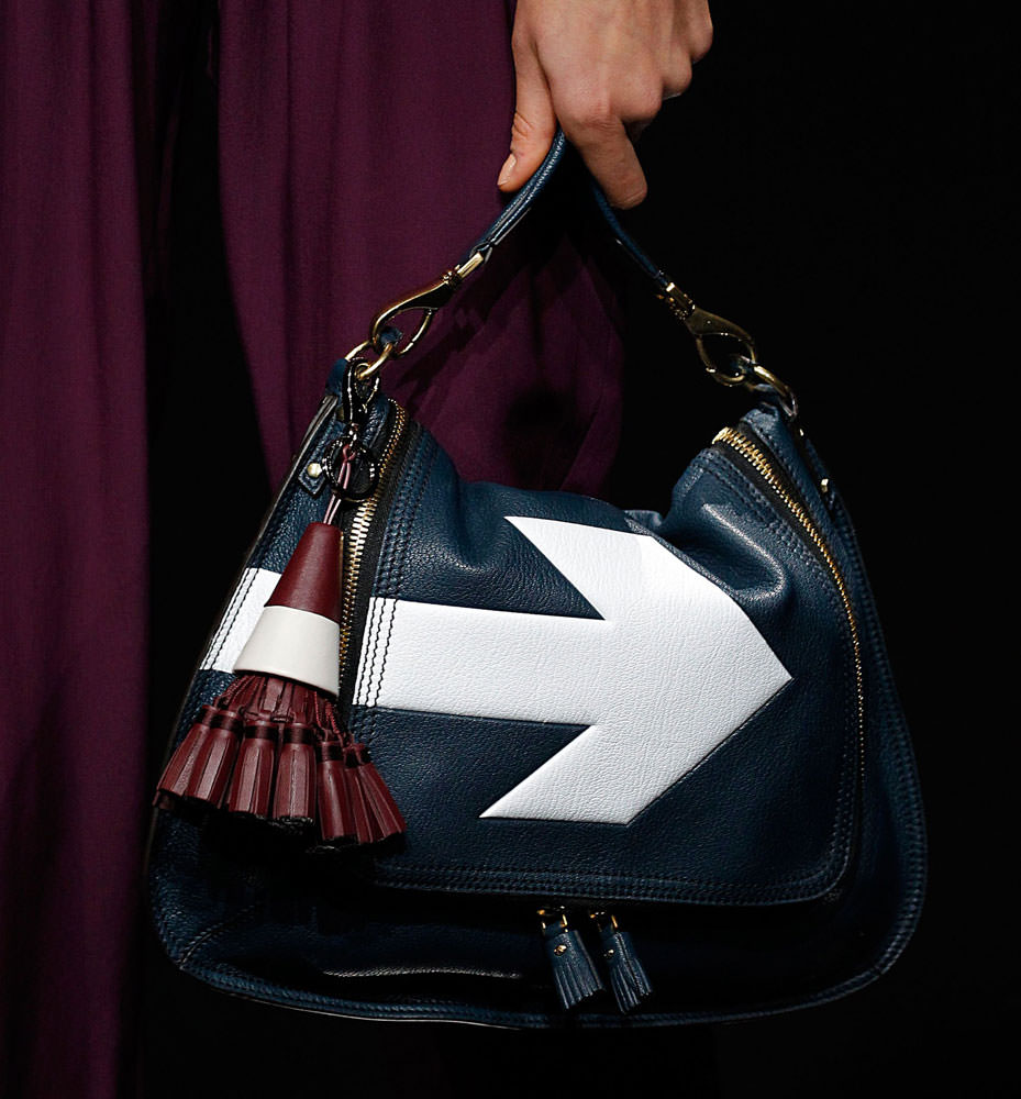 Anya-Hindmarch-Fall-2015-Handbags-2
