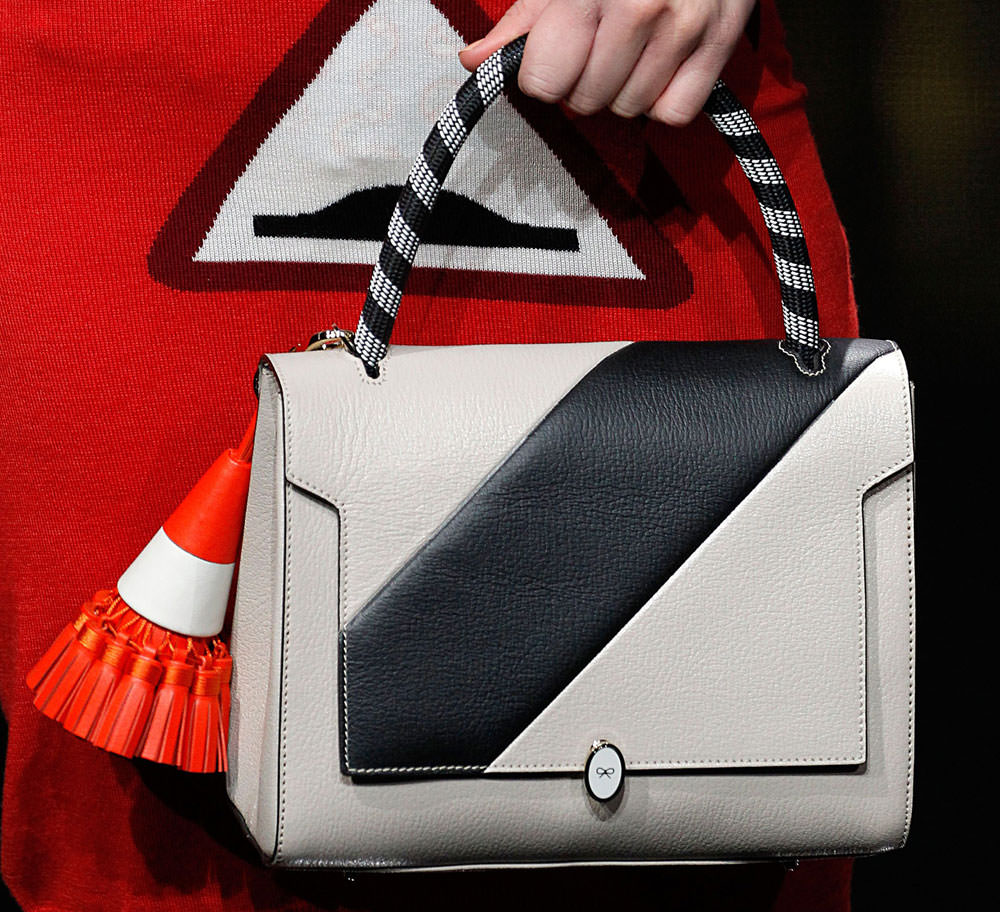 Anya-Hindmarch-Fall-2015-Handbags-21
