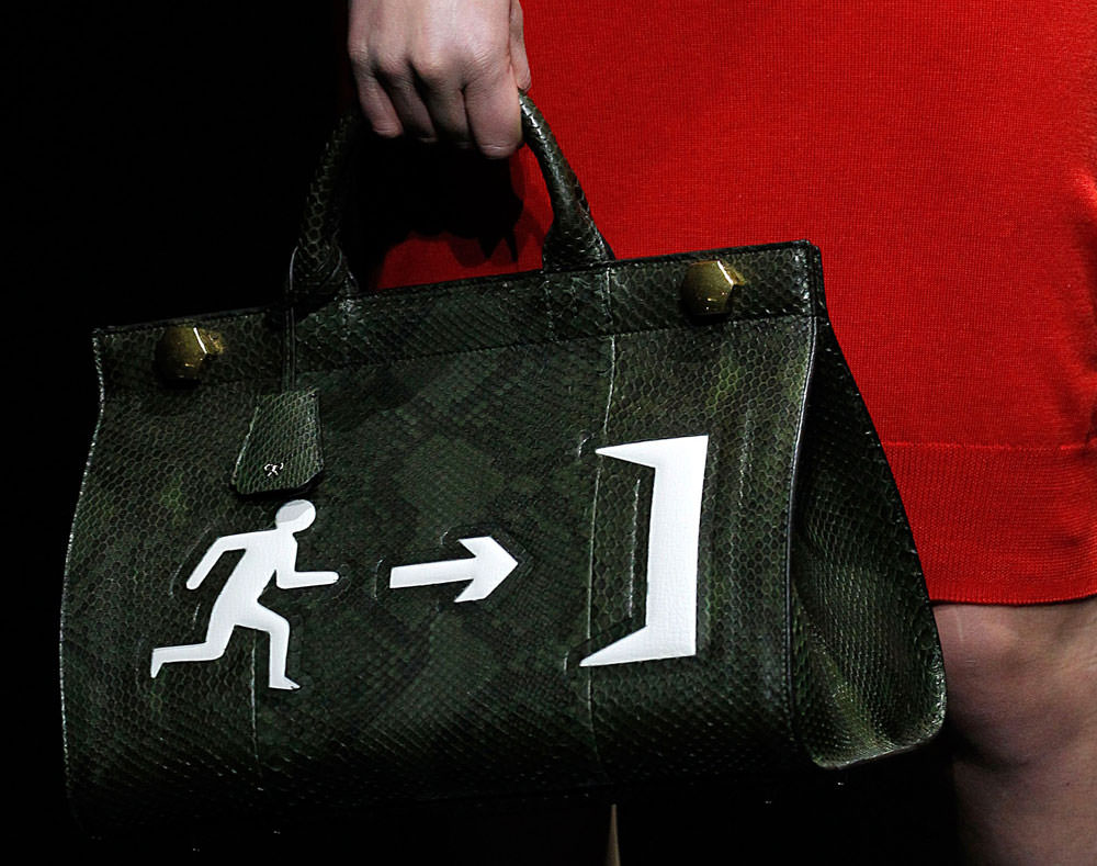 Anya-Hindmarch-Fall-2015-Handbags-23