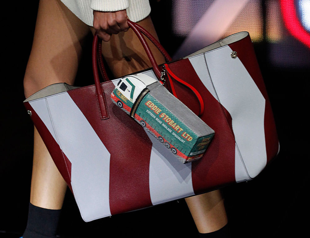 Anya-Hindmarch-Fall-2015-Handbags-24