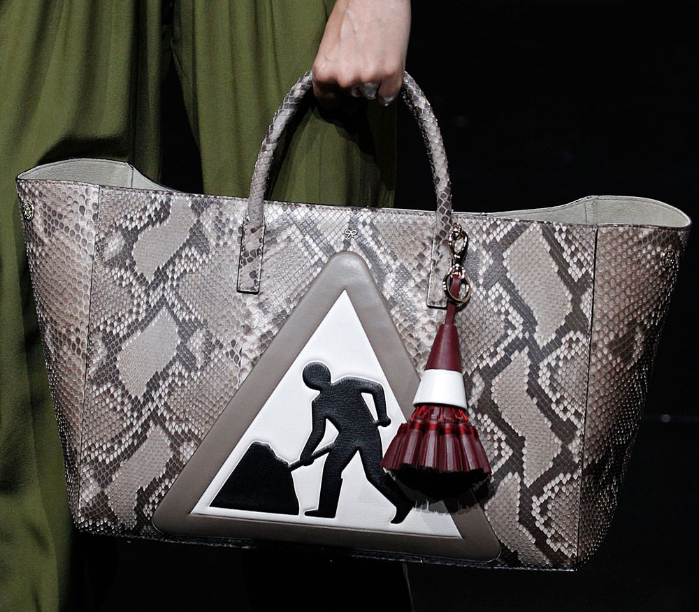 Anya-Hindmarch-Fall-2015-Handbags-25
