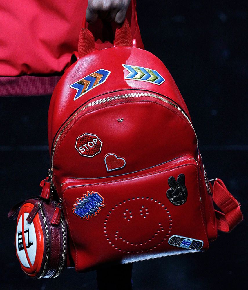 Anya-Hindmarch-Fall-2015-Handbags-27