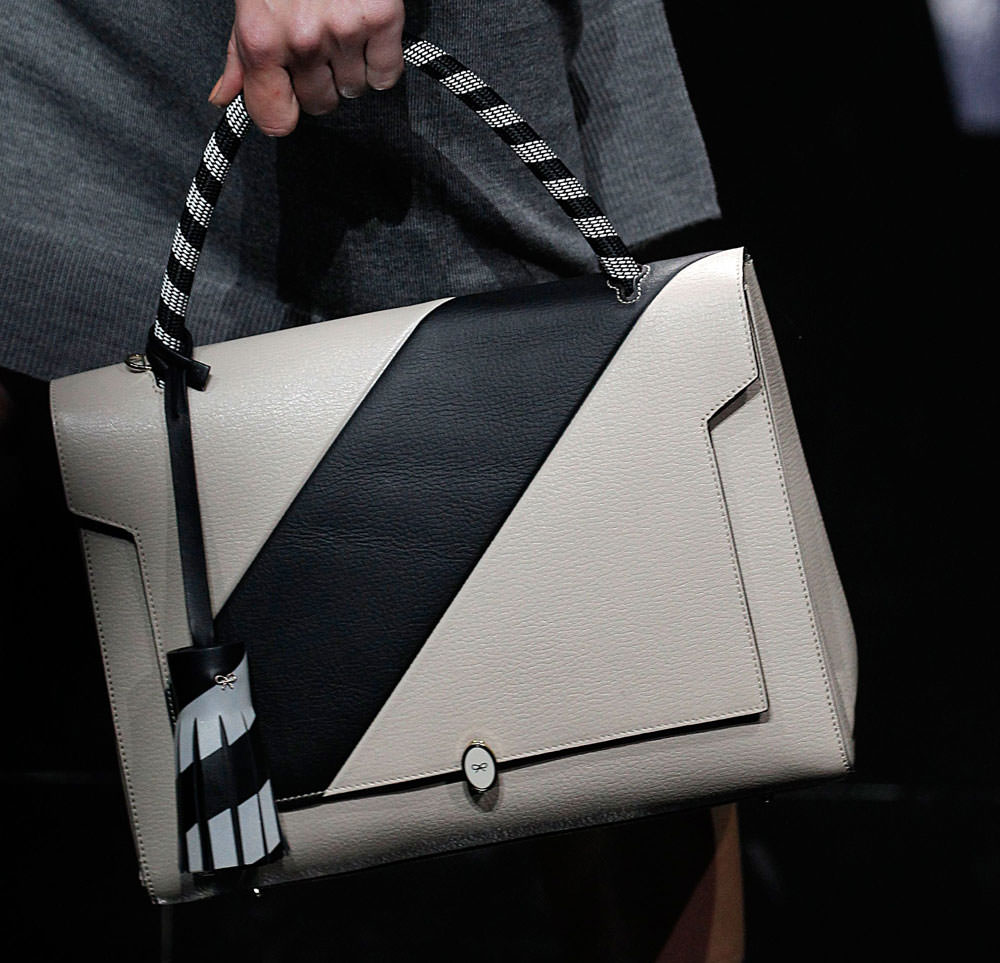 Anya-Hindmarch-Fall-2015-Handbags-3