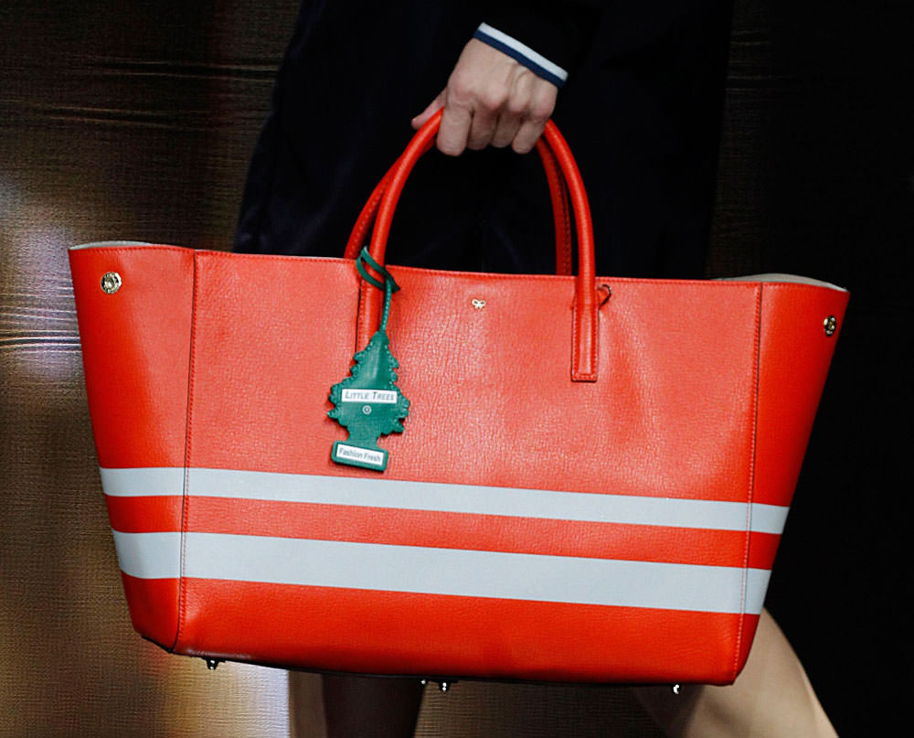 Anya-Hindmarch-Fall-2015-Handbags-32