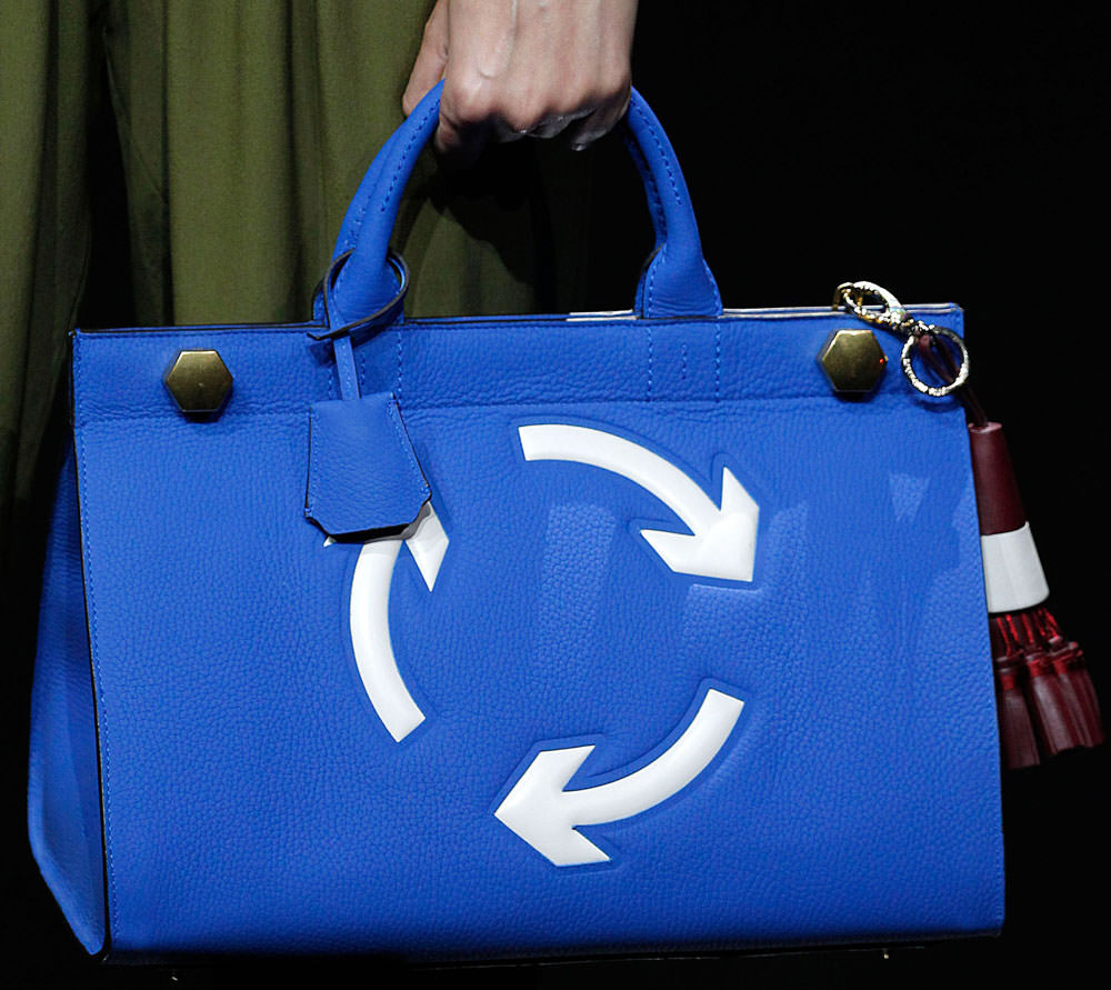 Anya-Hindmarch-Fall-2015-Handbags-36