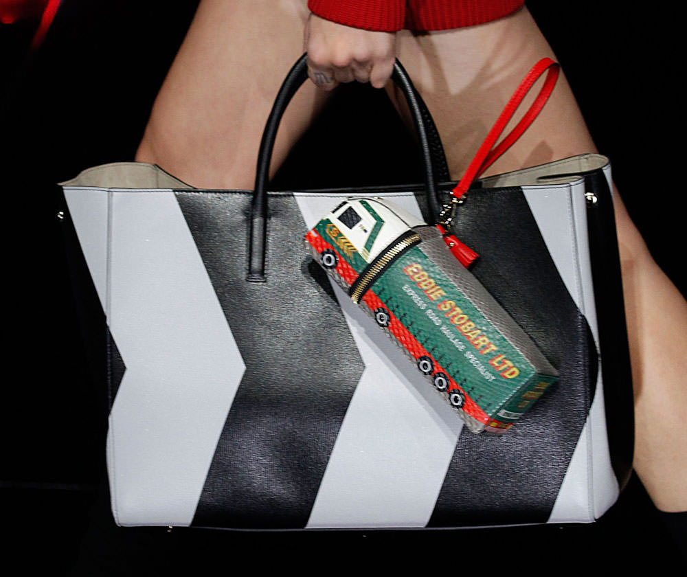 Anya-Hindmarch-Fall-2015-Handbags-37