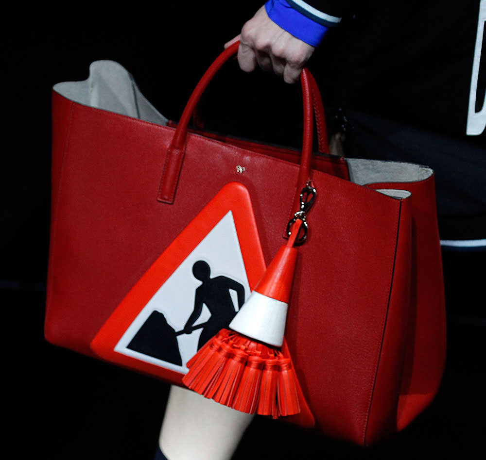 Anya-Hindmarch-Fall-2015-Handbags-38