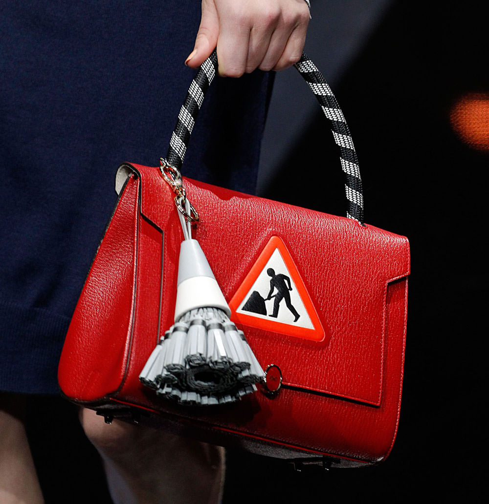 Anya-Hindmarch-Fall-2015-Handbags-4
